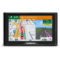 Drive 40 Lifetime Europe22 GARMIN