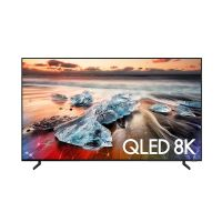 QE82Q950 QLED 8K ULTRA HD TV SAMSUNG