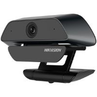 DS-U12 webcam FullHD 2Mpx CMOS HIKVISION