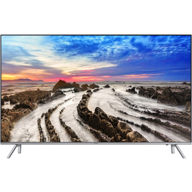 UE65MU7002 LED ULTRA HD LCD TV SAMSUNG