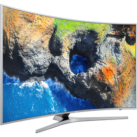 UE49MU6502 LED ULTRA HD LCD TV SAMSUNG