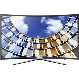 UE55M6372 LED FULL HD LCD TV SAMSUNG