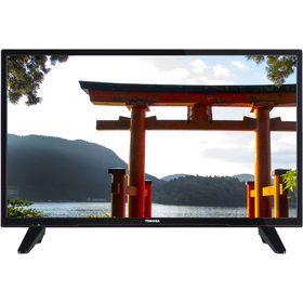 32D1665DG HD TV+DVD T2/C/S2 TOSHIBA