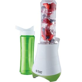 21350-56 MIXÉR SMOOTHIE RUSSELL HOBBS