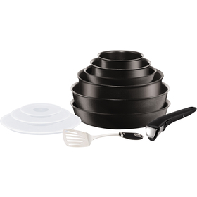 L6509902 INGENIO EXPERTISE SET 11 TEFAL