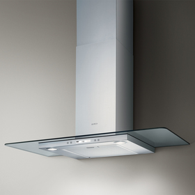 FLAT GLASS PLUS IX/A/90 ODSAV. PAR ELICA