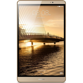 M2 8 FHD IPS 32GB 3GB WiFi Gold HUAWEI